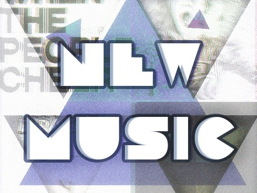 newmusgraphic