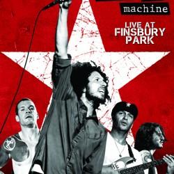 RATM-Finsbury-Park-DVD-cover-lr