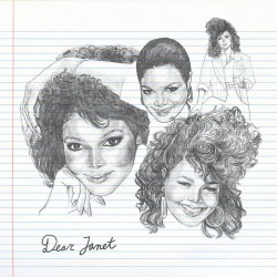 Dear Janet