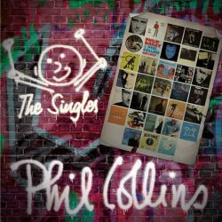 PC the singles 3 cd